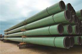 Difference between uoe and jcoe pipe