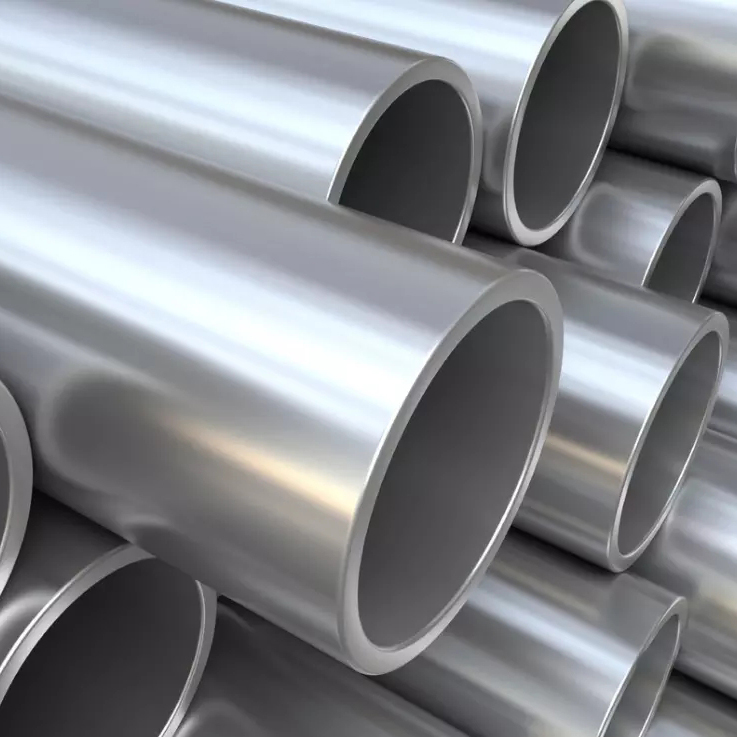 ASTM A213 Steel Pipe Featured Image
