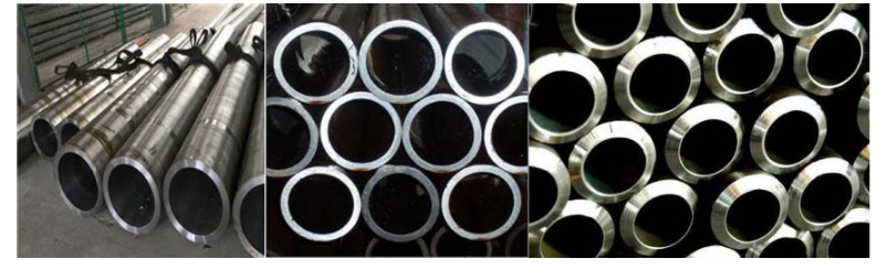 Seamless Pipe For Transport Liquid-04