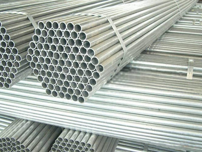 Brazilian domestic flat steel prices up on-demand recovery, low imports