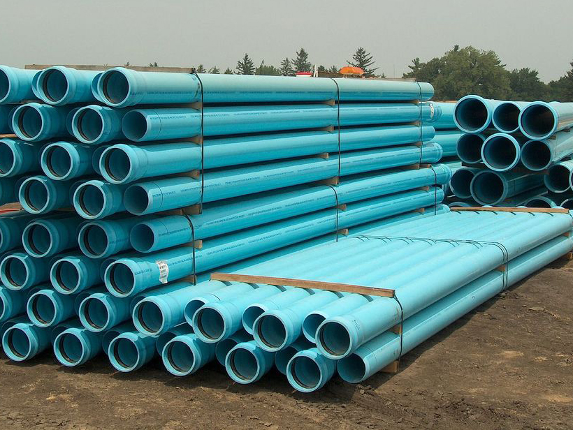 Causes of steel pipe recrystallization texture
