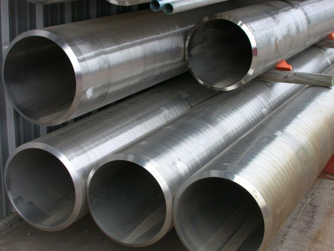 Factors of weld defects