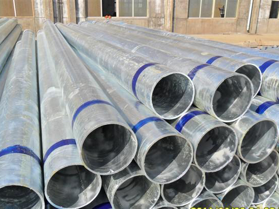 Difference hot-dip galvanizing and cold galvanizing