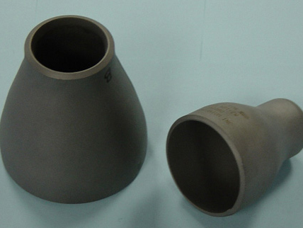 Difference between Hot Stretch Reducing Pipe and LSAW Steel Pipe