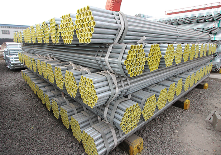China steel demand to decline to 850 mln t in 2025