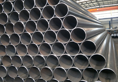 China traders' steel stocks reverse up on slowing demand