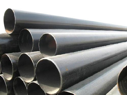 API 5CT Seamless steel tubing