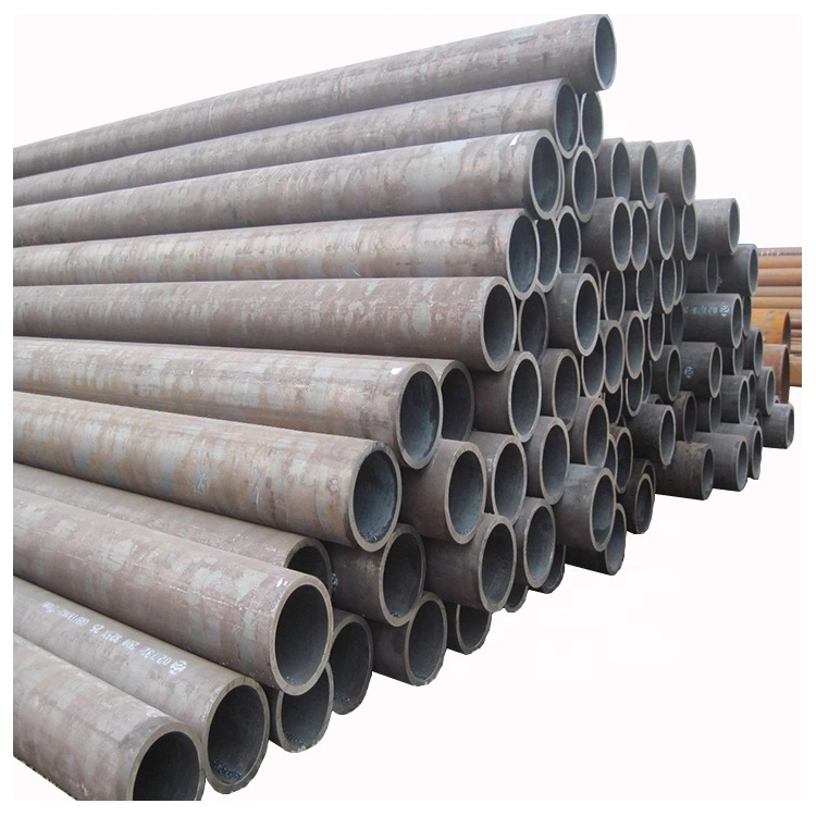 Boiler Pipe Featured Image