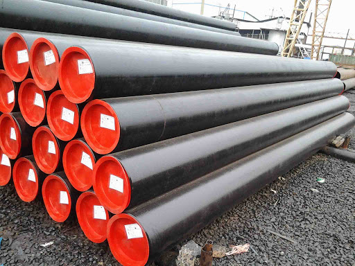 China steelmaking ingredients futures prices rise on strong demand