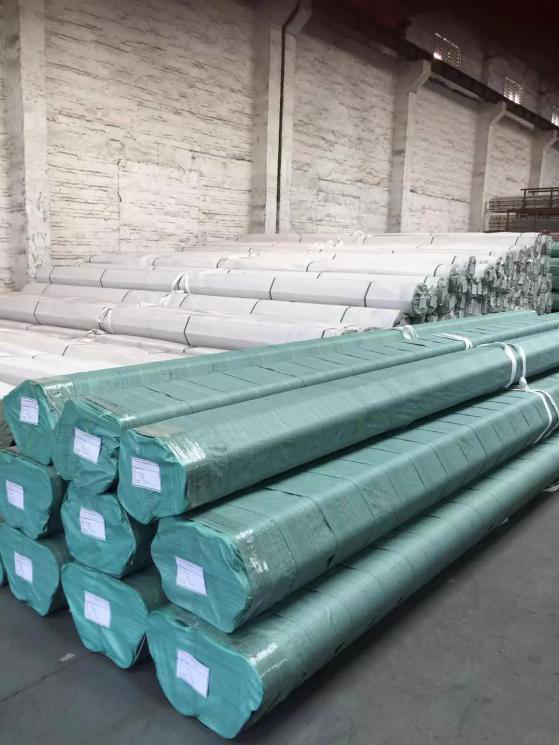 ASTM A358 Steel Pipe-02
