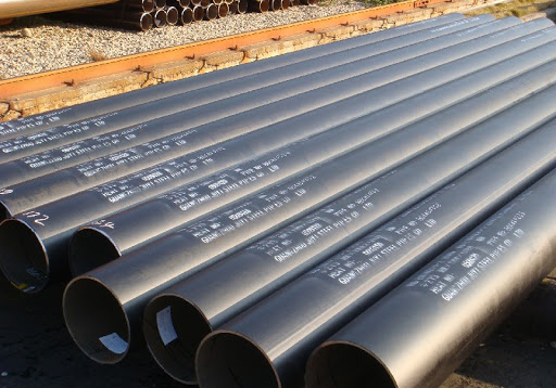 Japan's Q3 crude steel production expected to fall to 11-year low