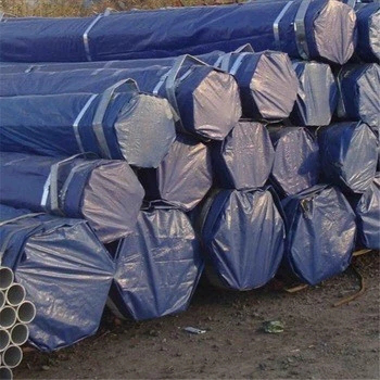 Carbon Steel Seamless Pipe-03