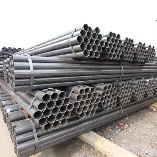 Scaffolding Pipe Featured Image