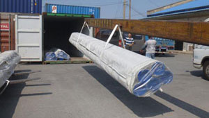 Stainless Seamless Pipe-04