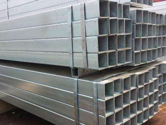 Speed of resumption of work, confidence in construction steel prices