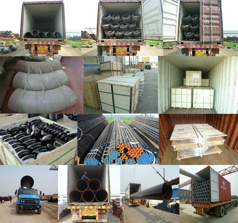 10204 Seamless Pipe-02