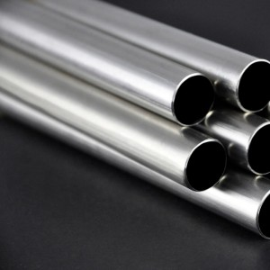 ASTM A632 Steel Pipe