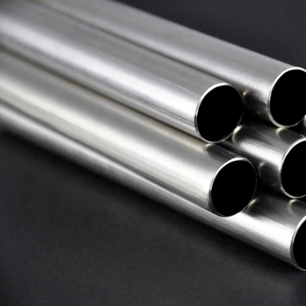 ASTM A632 Steel Pipe Photo descriptive