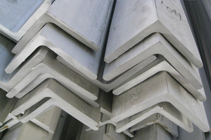 hot_rolled_steel_angle_bar
