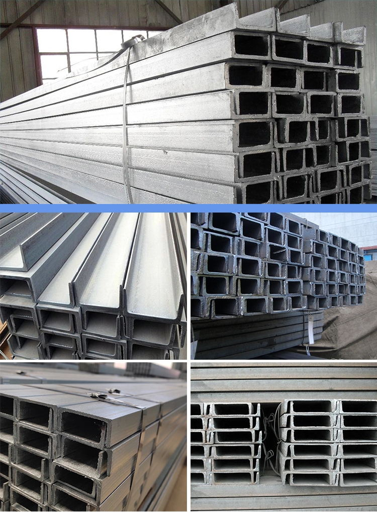 packing of steel channel_看图王.web