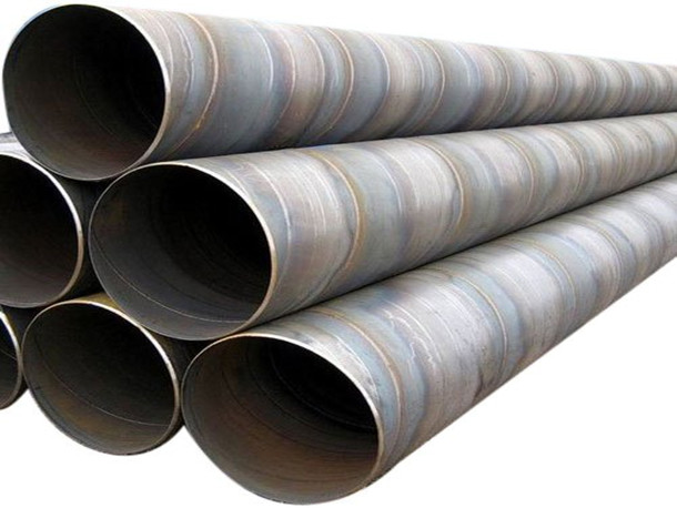 What should pay attention to when producing spiral steel pipes in summer?