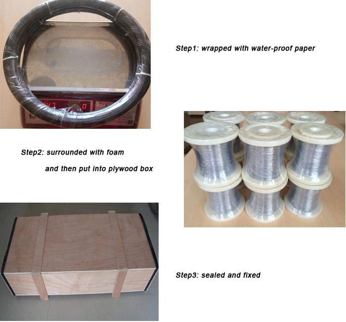 titanium wire package1